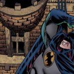 Batman Kings Of Fear 2
