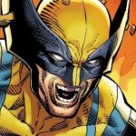 Return Of Wolverine #1
