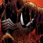 Top 10 Superhero Resurrections