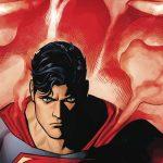 Action Comics 1005