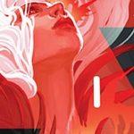 Die #1 (Image Comics)