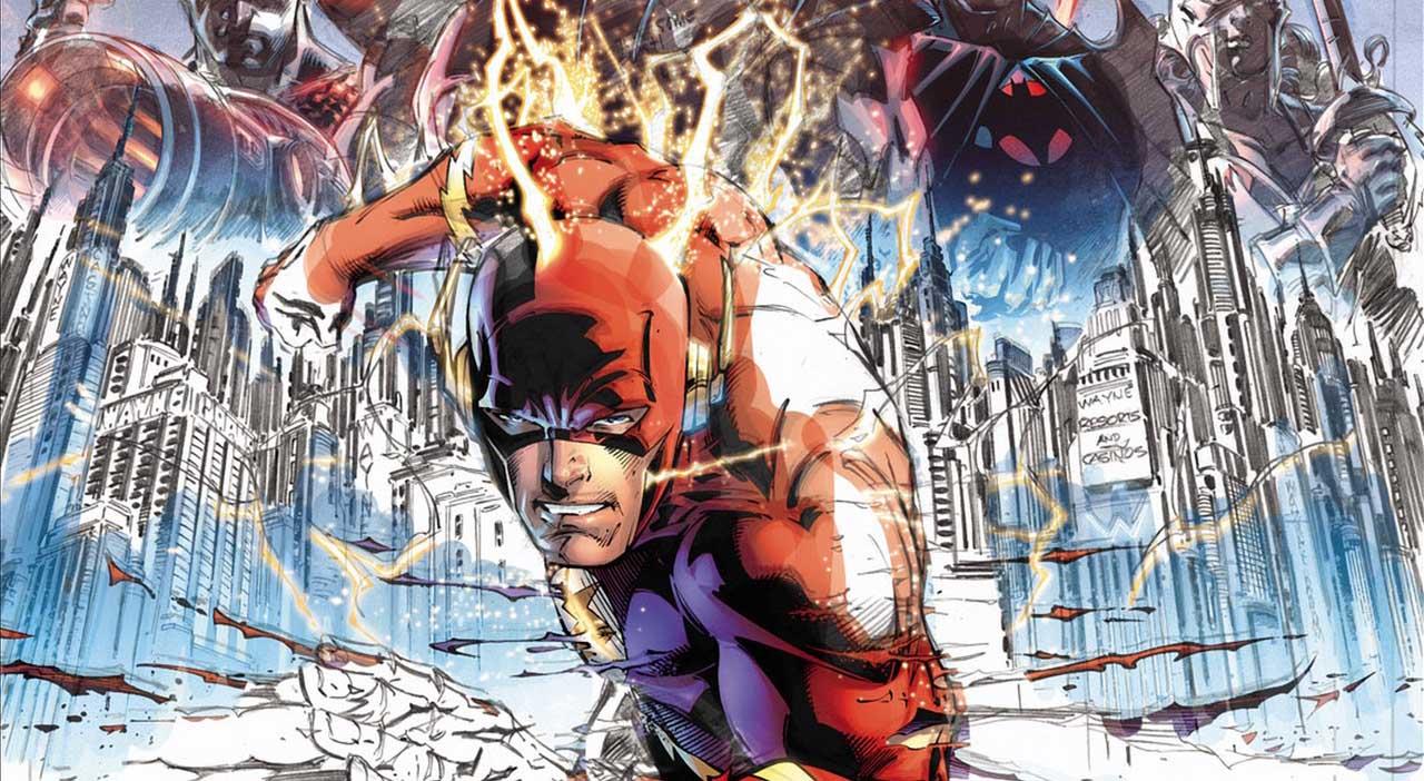 Top 100 Overrated Comics: 40-31
