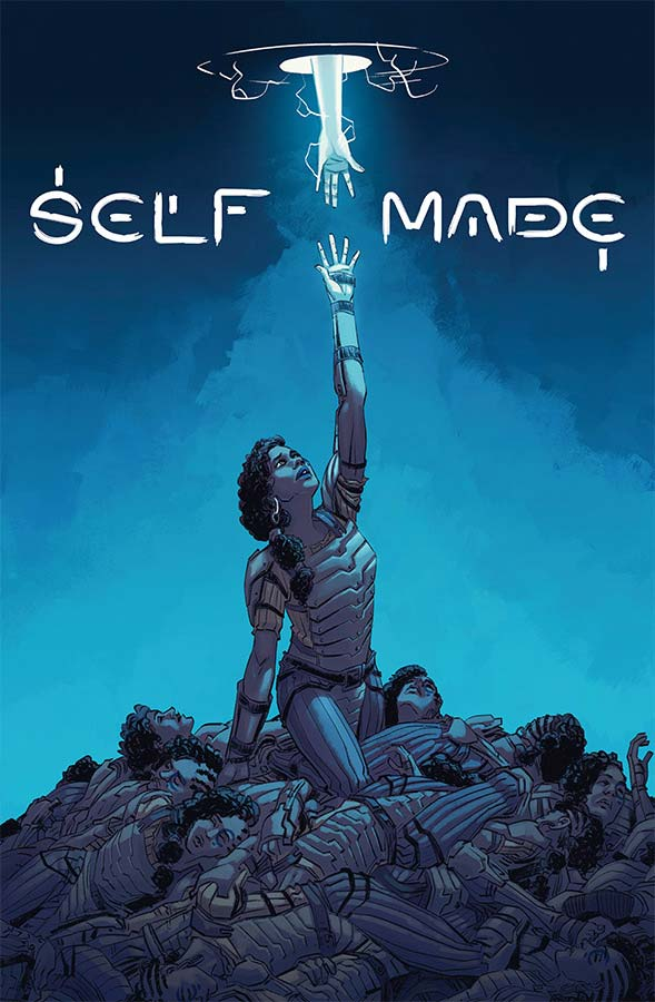 Self/Made