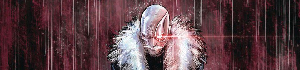 Old Man Hawkeye 12