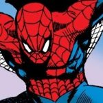 Comicdom Files: Spider-Man Versus Wolverine