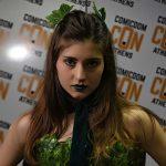 Comicdom Cosplay 2019