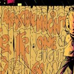 Comicdom Con Athens 2019 - Panels 2