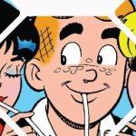 Riverdale Meets At Fridays