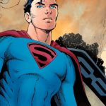 Superman: Year One # 1