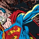 Superman: Exile