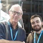Dave Gibbons Interview