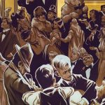 Top 100 Comics Of The 10s: 1. Fables