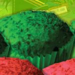 Jemma Lucky Muffins