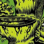 Six Self-Published Comics From LAComicsFestival
