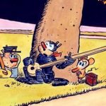 Krazy Kat
