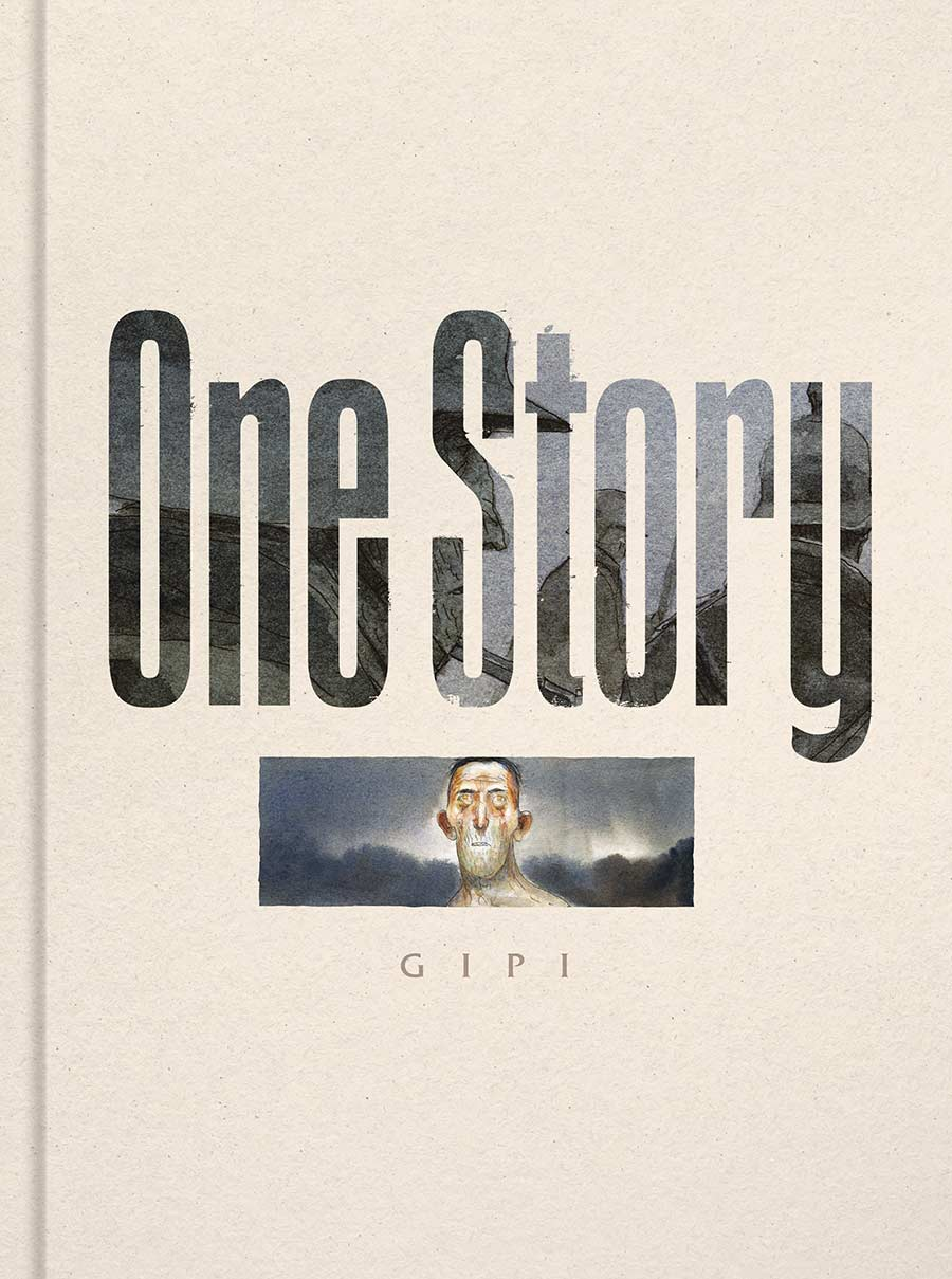 One Story