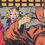 Top 50 Newspaper Comic Strips 15-11