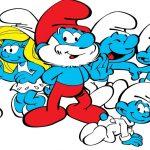 Comicdom Con Athens 2021 - Kids Program